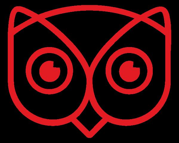 Owl Time Clock
