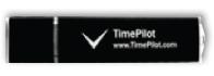 Time Pilot Extreme USB